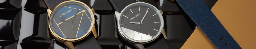 Unkown watches for men